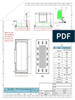 Hepabox Drawing 20190809