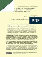 produção, tradição e importação.pdf