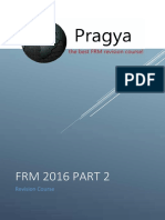 Pragy FRM 2016 Part 2 Revision Course.pdf
