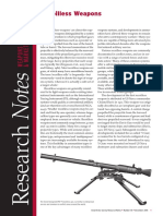 SAS Research Note 55