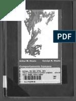 Staats e Staats (Livro Complementar)