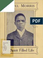 En Morris Spirit Filled Life