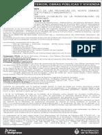 Aviso Lpi 07 17 - Lpn - Pdpn 167