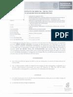 Acta de Recibo Final Cto440-2015_ Interv Semafor Fase 3