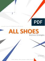 AllShoes Report