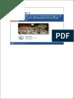 ppModule 2_PORT.pdf
