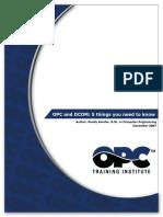 OPC_and_DCOM_5.pdf