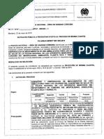 Invitacion Publica Mic 068-2019