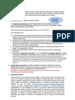 Uniao Europeia Requisitos PDF Corrigido