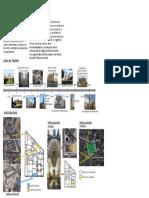 Trabajo Historia Arquitectura2