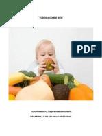 Guia de Aprendizaje Ambiente y Salud