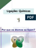 Ligações Químicas (1).ppt