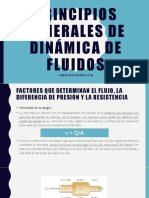 Principios generales de dinámica de fluidos.pptx