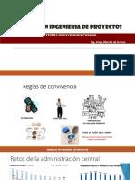 01_Sistemas_Administrativos