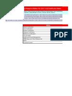 obiee-122140-certmatrix-4472983.xlsx