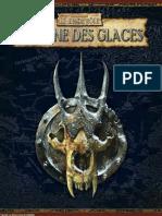 Warhammer 2 - La reine des glaces.pdf