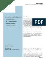 Constant_Q_Graphic_Equalizers.pdf