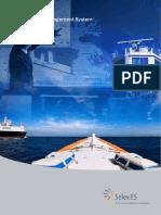 VTS 3- OLARU IULIAN ANGELO-   VTMS.pdf