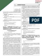 1778497-1.pdf