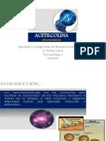 Agonistas y Antagonistas Receptor Muscarinico.fco 1..2019