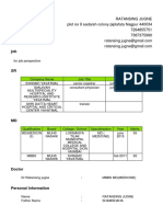 Emailing Ratansing Jugne1