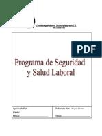 Programa SSL.docx