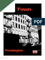 CBGm-DT_Pennington[1]