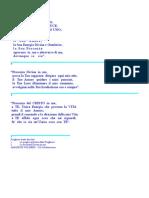 preghiere di VOLDBEN (Amedeo Rotondi).pdf