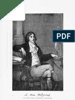 Charles Maurice Talleyrand, Duc de Broglie (ed.) - Memoirs of the Prince de Talleyrand. Volume I. 1-Putnam (1891).pdf