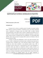 escola sem partido.pdf