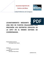 Post Proceso.pdf