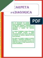 Carpeta_Pedagógica (2)