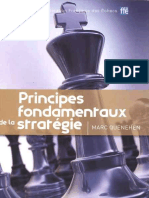 Marc QUENEHEN - Principes fondamentaux de la stratégie-Europe Echecs (2013).epub