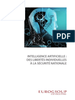 Colloque-IA-libertes-individuelles-securite-nationale