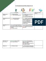 toddler-preschool-lesson-plan-aug-19-23.docx