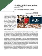 14-red-de-semillas-libres-de-colombia.pdf