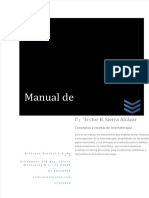 Edoc.pub Manual Aroma