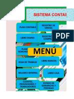 LOS CONSENTIDOS SAC - - copia.xlsx