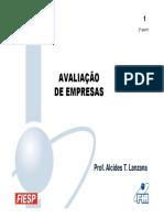 avaliacao_de_empresas_2o-sem.pdf