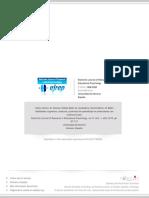 Calero Dolores - Habilidades cognitivas, conducta y potencial de aprendizaje en preescolares con síndrome Down.pdf