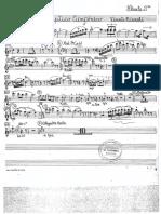 Fl II Triptico Sinfonico v Bianchi