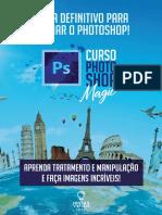 O-guia-Definitivo-para-Dominar-o-Photoshop-2.pdf