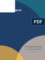 Apostila_Avaliacao de empresas fusoes e aquisicoes (3).pdf
