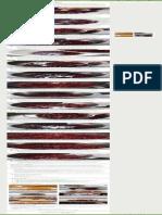 3 Formas de Remojar Frijoles - WikiHow