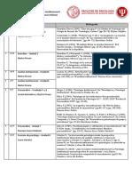 0. Cronograma teóricos - cronograma_de_teoricos_de_psicologia_institucional_i_miercoles_2C2019