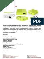 unic-uc50-micro-dlp-projector.pdf