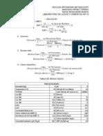 informe 2 LODOS.docx