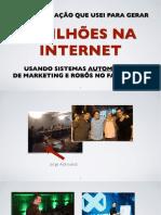 slides tiago bastos.pdf