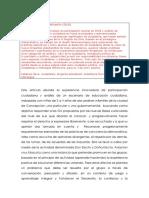 1º Envio a Jose Resumen Publicacion Servel