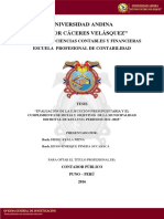 T036_01320607_01292345_TITULO PROFESIONAL DE CONTADOR PÚBLICO.pdf
